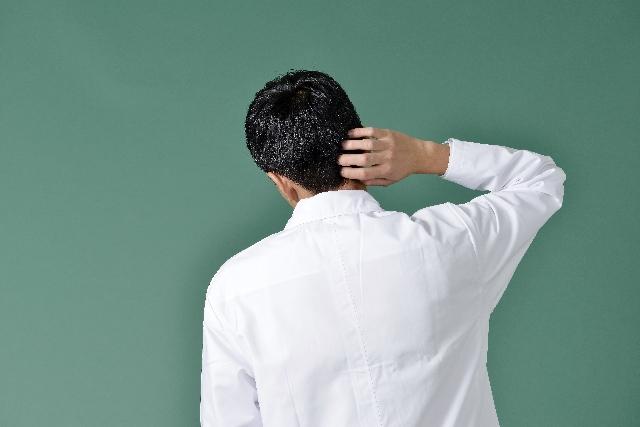 2015年 介護報酬改定 医師の働き方が狙い打ちされた