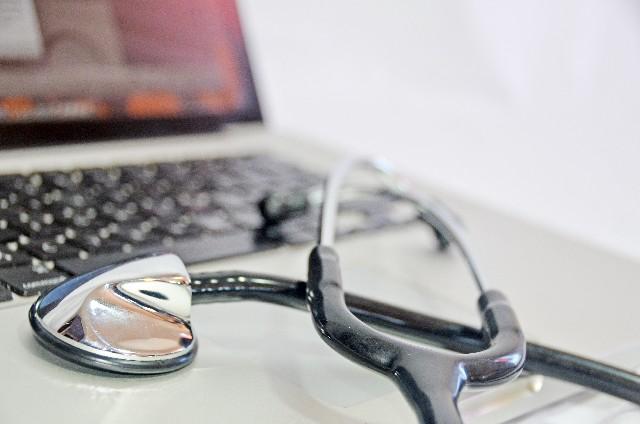 急性期7:1病棟削減から読み取る医療・介護事業の本質