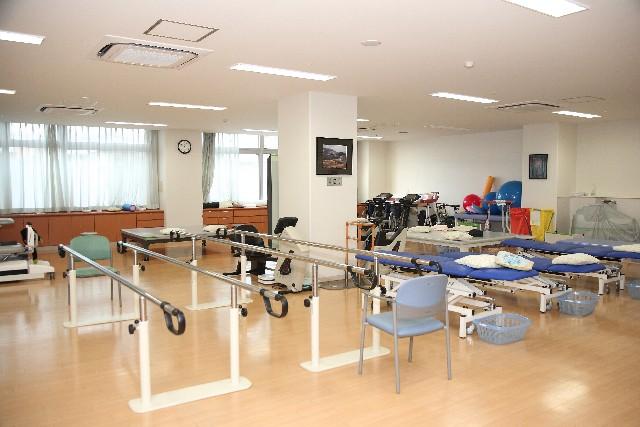 地域包括ケア病棟のインパクト