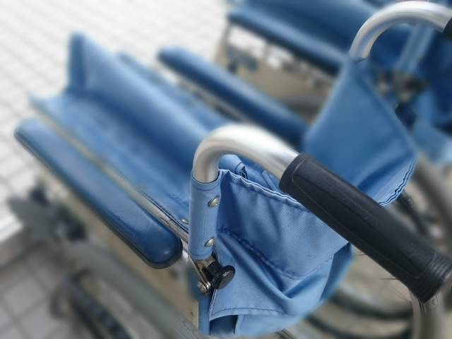 回復期リハビリテーション病棟vs地域包括ケア病棟