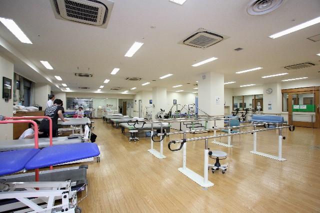 誰のために事業を行っているかを見失っている医療機関・介護事業所は多い