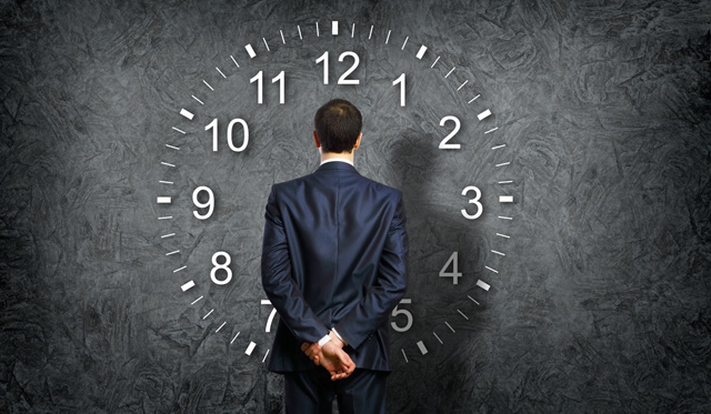 労働時間を増やして収入を増やす理学療法士、作業療法士、言語聴覚士、看護師、介護職、医師は「残念な人」である