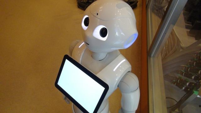 AI・ロボット・ICTに食われない理学療法士・作業療法士・言語聴覚士のスキルはこれだ