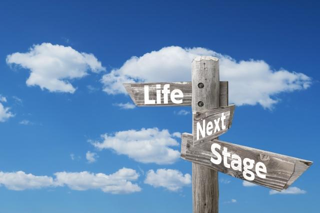 出来ることを増やすことでキャリアの選択肢が圧倒的に増える