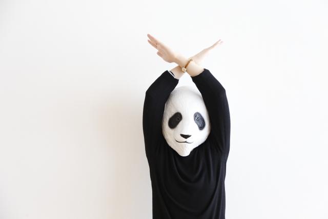 客寄せパンダ系リハビリテーション科の未来は暗い