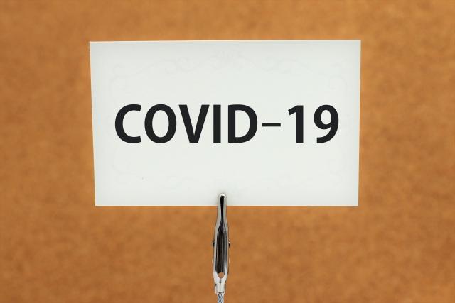 新型コロナウィルスにより多くの医療機関や介護事業所では減収傾向!経営者や管理職は何をするべきか?